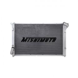 Hlinikový závodný chladič MISHIMOTO - 02-08 BMW Mini Cooper S (Supercharged)