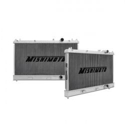 Hlinikový závodný chladič MISHIMOTO - 95-99 Chrysler / Dodge Neon