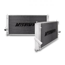 Hlinikový závodný chladič MISHIMOTO - 00-05 Toyota MR2 Roadster,
