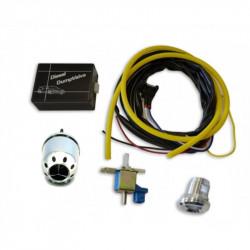 HKS style BOV pre naftové / dieslové motory