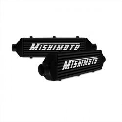 Závodný intercooler MISHIMOTO - Universal Intercooler Z Line 520mm x 158mm x 58mm