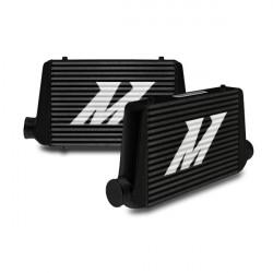 Závodný intercooler MISHIMOTO - Universal Intercooler G Line 445mm x 300mm x 76mm