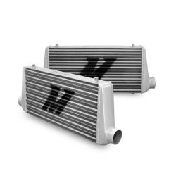 Závodný intercooler MISHIMOTO - Universal Intercooler M Line 597mm x 298mm x 76mm