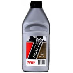 Brzdová kvapalina TRW GRAND PRIX RACING 600 - 1l