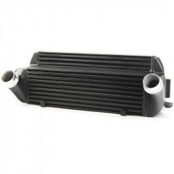 Intercooler - náhrada pôvodného pre BMW 1/2/3/4 series (F20/F22/F32)