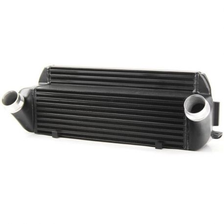Intercoolery pre konkrétny model Intercooler - náhrada pôvodného pre BMW 1/2/3/4 series (F20/F22/F32) | race-shop.sk
