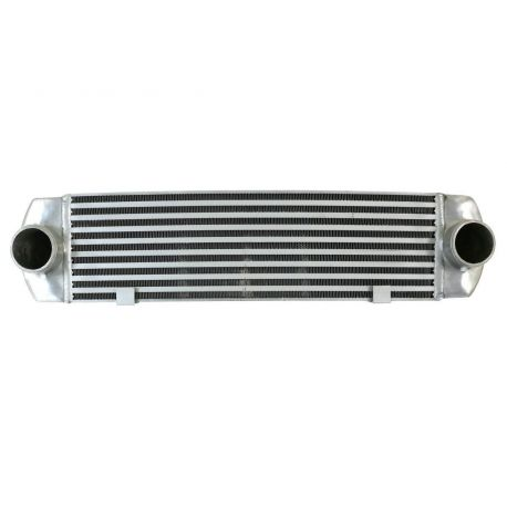 Intercoolery pre konkrétny model Intercooler BMW 1/3 series (E87/E88/E90/E91/E92) | race-shop.sk