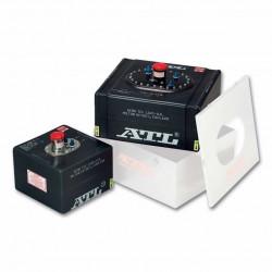 Športová palivová nádrž ATL CELL SAVER ASSY s FIA, 20-170l