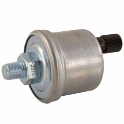 Snímač tlaku oleja VDO bez varovného kontaktu
