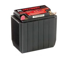Gélová autobatéria Odyssey PC535, 14Ah, 535A