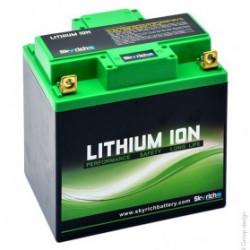 Autobatéria Lithium Li-ion 8Ah, 30Ah, 1,9kg