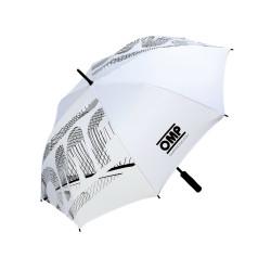 Dáždnik OMP
