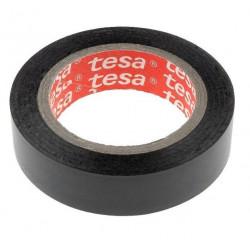 PVC elektroizolačná páska TESA