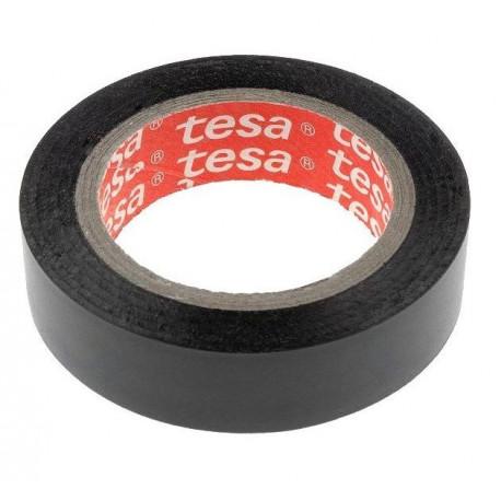 Izolačné pásky PVC elektroizolačná páska TESA | race-shop.sk