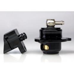 Turbosmart BOV Kompact Shortie Plumb Back - EVR05 (TSI)