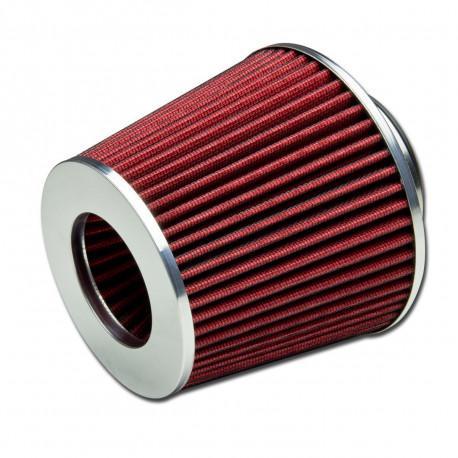 Univerzálne filtre Univerzálny športový vzduchový filter RACES, veľký | race-shop.sk