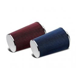 Univerzálny športový vzduchový filter RACES, maxi