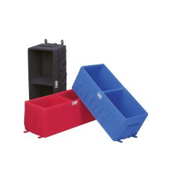 Box na prilby OMP