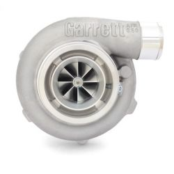 Turbo Garrett GTX3071R gen II - 851154-5002S (super core)