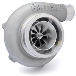 Turbo Garrett GTX3576R gen II - 851154-5003S (super core)