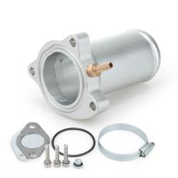 Náhrada EGR ventilu pre 1.4 a 1.9 TDI 75k, 90k, 100k, 110k