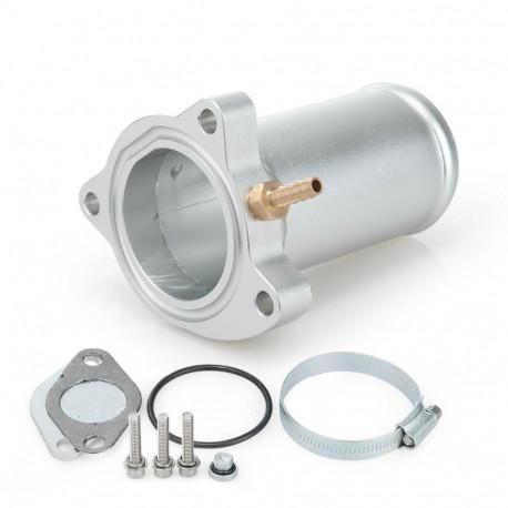 EGR náhrady Náhrada EGR ventilu pre 1.4 a 1.9 TDI 75k, 90k, 100k, 110k (51mm) | race-shop.sk