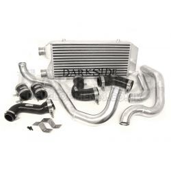 Intercooler Kit Darkside pre VW Golf Mk4 / Bora / Jetta s 1.9 TDi VE 90 a 110