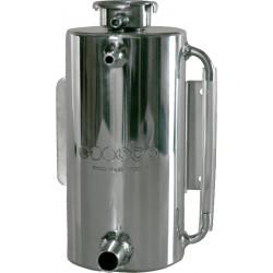 Vertikálna nádoba na chladiacu kvapalinu OBP 1,5L
