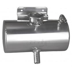 Horizontálna nádoba na chladiacu kvapalinu OBP 1,5L