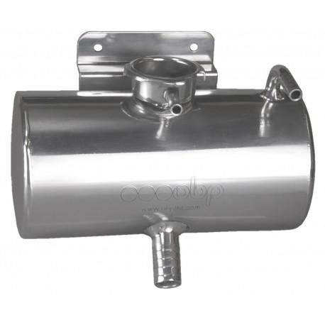 Nádrže na vodu Horizontálna nádoba na chladiacu kvapalinu OBP 1,5L | race-shop.sk