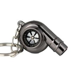 Kľúčenka turbo - píšťala