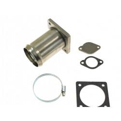 Náhrada EGR ventilu pre 1.9 TDI 130k, 150k a 160k