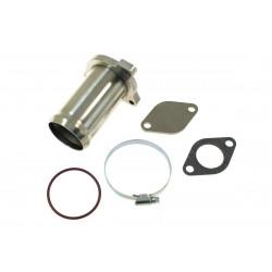 Náhrada EGR ventilu pre VW 1.2 1.4 1.9 TDI ASV AVB AFN