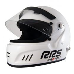 Prilba RRS Protect CIRCUIT s FIA 8859-2015, Hans