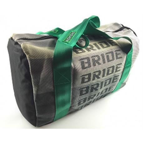 Tašky, peňaženky Bride taška s pásmi Takata   race-shop.sk