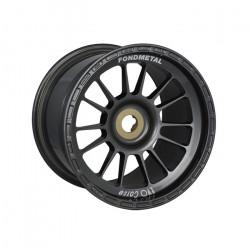 Závodný disk EVO Corse FORMULACORSE