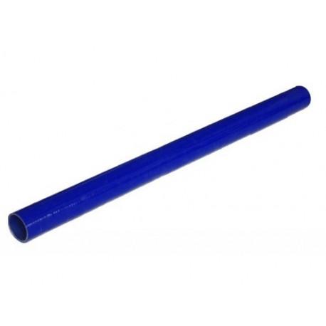 """Rovné hadice Silikónová hadica RACES Basic rovná - 12mm (0,47""""), cena za 50cm   race-shop.sk"""