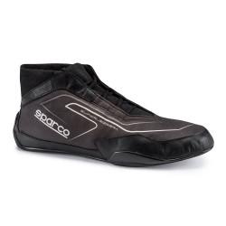 Topánky Sparco Superleggera RB-10.1 FIA čierna