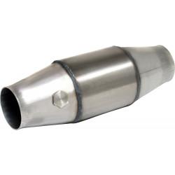 Závodný katalyzátor Powersprint 200CPSI (FIA) 101,6mm