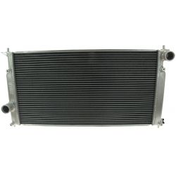 Hliníkový vodný chladič pre Subaru BRZ/ Toyota GT86