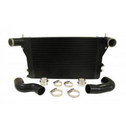 Intercooler kit Audi A3/ S3/ TT/ TTS/ 2.0T