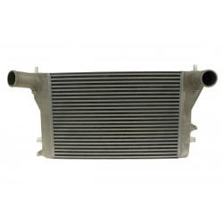 Intercooler FMIC VW/ GTI/ Jetta/ Audi/ A3