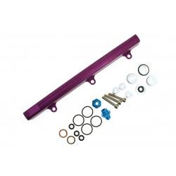 Palivová rampa pre Honda Civic 88-00 B16/B18 DOHC