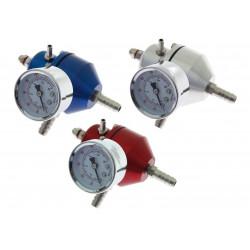 Regulátor tlaku paliva RS-FPR-001