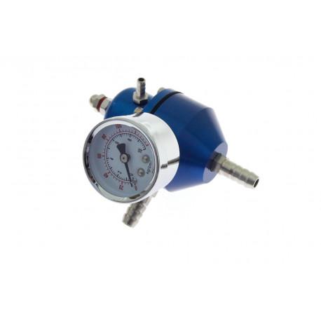Regulátory tlaku paliva (FPR) Regulátor tlaku paliva RS-FPR-001   race-shop.sk