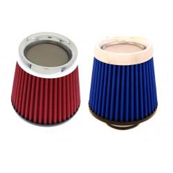 Univerzálny športový vzduchový filter SIMOTA JAU-X02205-05