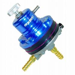 Regulátor tlaku paliva Sytec motorsport, MSV 1:1
