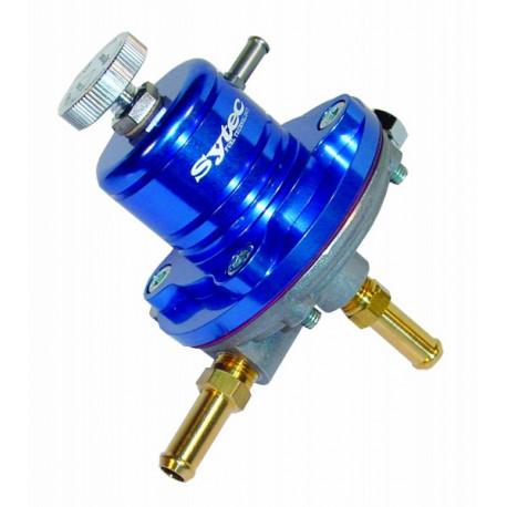 Regulátory tlaku paliva (FPR) Regulátor tlaku paliva Sytec, SAR 1:1 | race-shop.sk