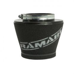 Univerzálny športový vzduchový filter Ramair
