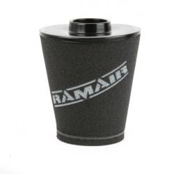Univerzálny športový vzduchový filter Ramair 51mm